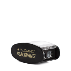 palomino blackwing pencil sharpeners