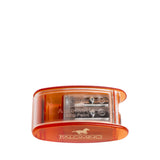 palomino blackwing kum pencil sharpener orange top