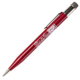 rite in the rain mechanical pencil red