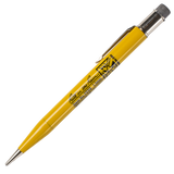 rite in the rain mechanical pencil yellow