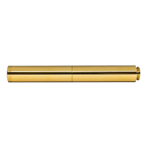 Brass Pen by Schon DSGN closed