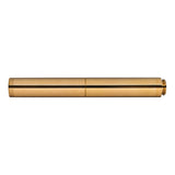 Bronze Pen by Schon DSGN closed