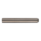 Titanium Pen by Schon DSGN closed