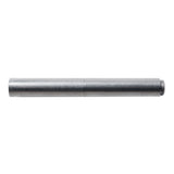 Stainless Steel Pen by Schon DSGN closed
