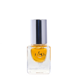 Thorn and Bloom Bird of Paradise 4ml front