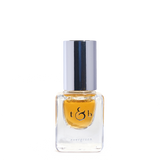 Thorn and Bloom Evergreen 4ml front
