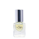 Thorn and Bloom Indigo 4ml front