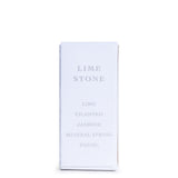 Thorn and Bloom Limestone 4ml box