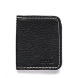 thread honcho lucky buck wallet black