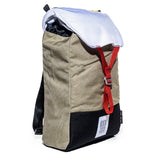 topo designs ypack cave front right