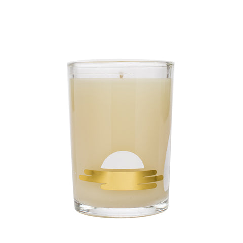 wary meyers scented candle coco nuit front