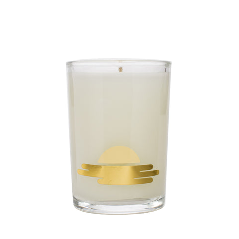 wary meyers scented candle hippie hollow front
