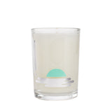 wary meyers scented candle sea melon front