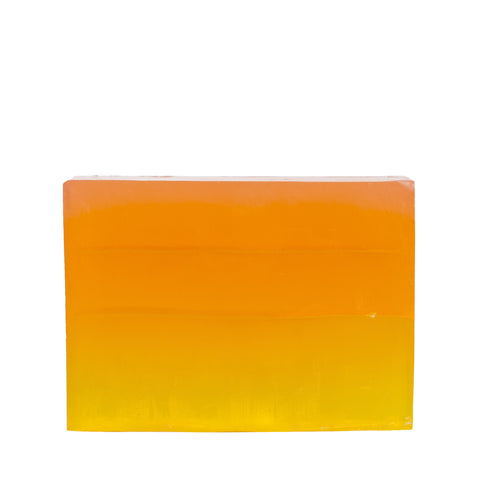 wary meyers scented soap grapefruit clementine front