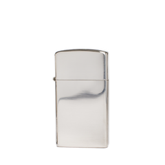 slim sterling lighter
