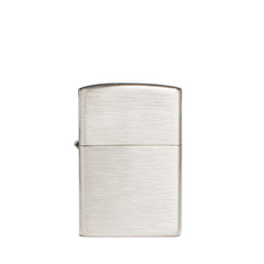 sterling lighter