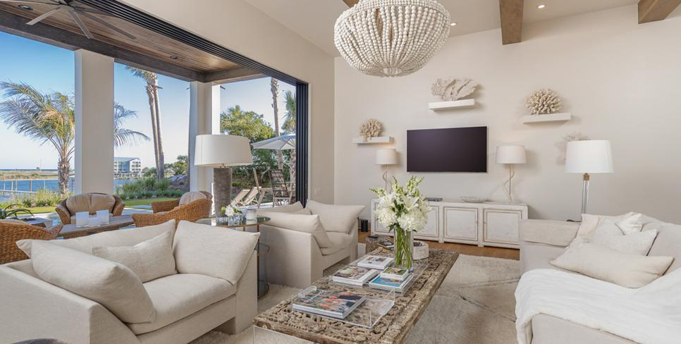 Melanie Martin's Mel's Home Project Gallery