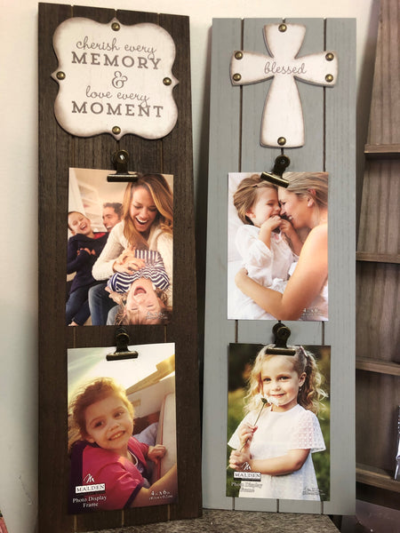 Picture Board Frames