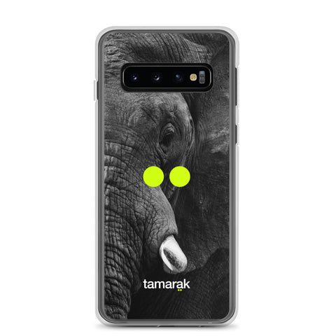 more empathy than the humans | Samsung case
