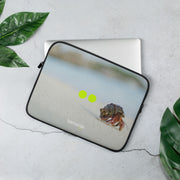 nomad | laptop sleeve