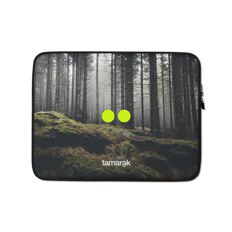 new hope | laptop sleeve