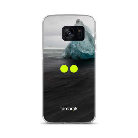climatic impacts | Samsung case