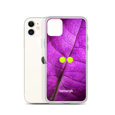 sahasrara | iPhone case