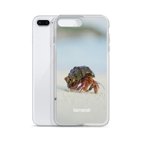 nomad | iPhone case