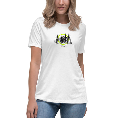 new hope | make tomorrow today | special edition | relaxed t-shirt