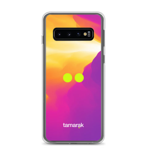 renewable energy | Samsung case