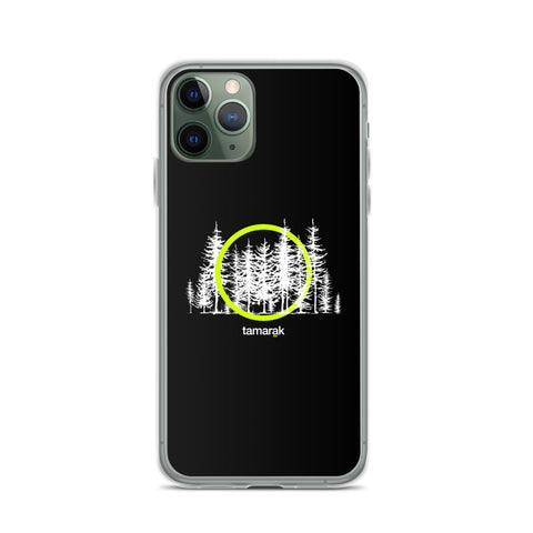 new hope | iPhone case
