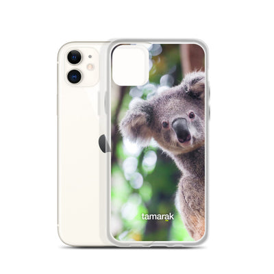 koala | iPhone case