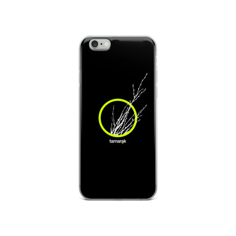 awakening | iPhone case
