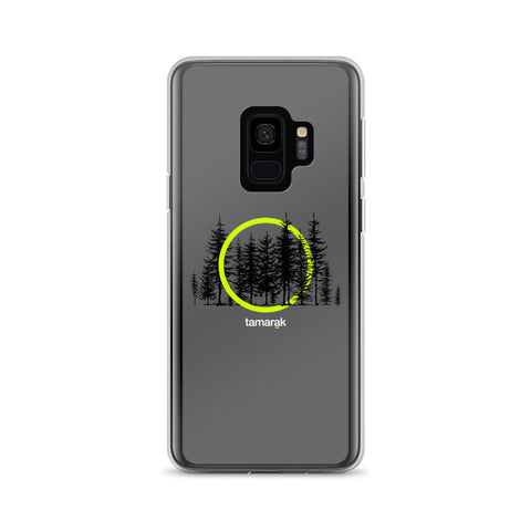 new hope | Samsung case