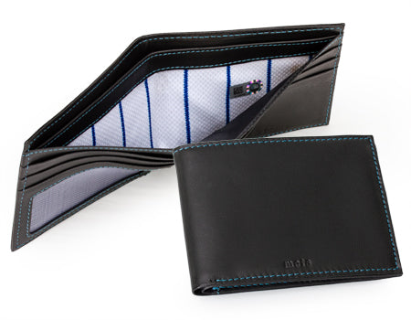 Uniform Wallet