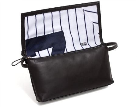 Uniform Purse