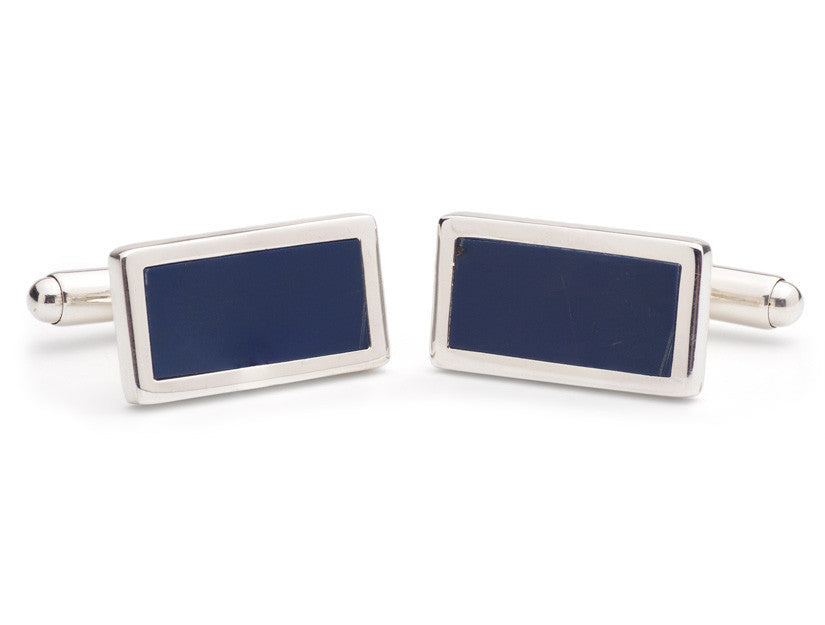 Kentucky's Memorial Coliseum Floor Cuff Links by Tokens & Icons