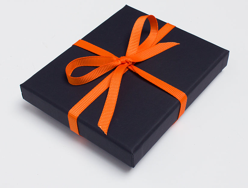 Gift Ribbon Option