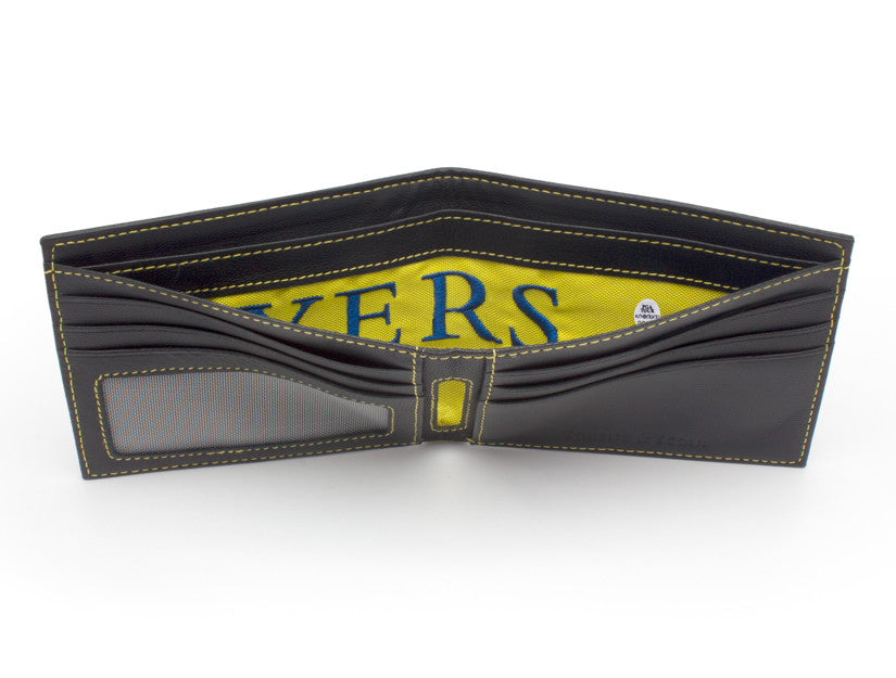 THE PLAYERS Pin Flag Billfold Wallet