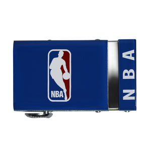 NBA Basketball Buckles