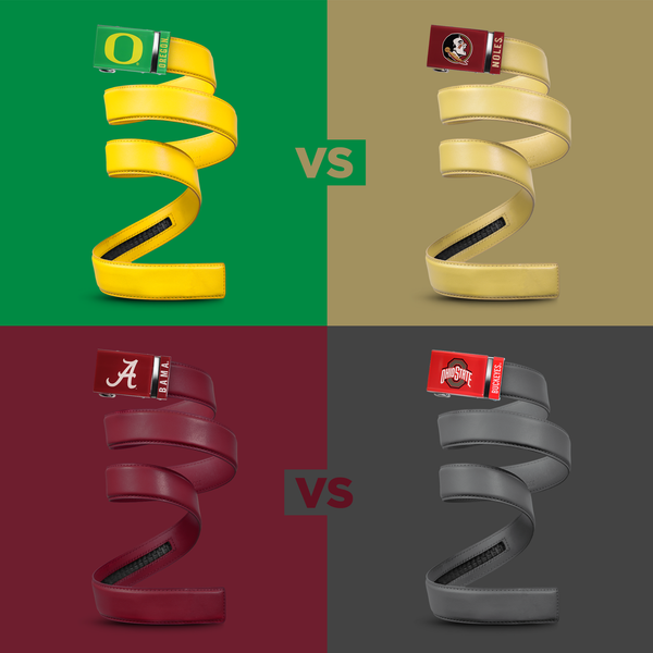 NCAA_Football_Semifinals_2015