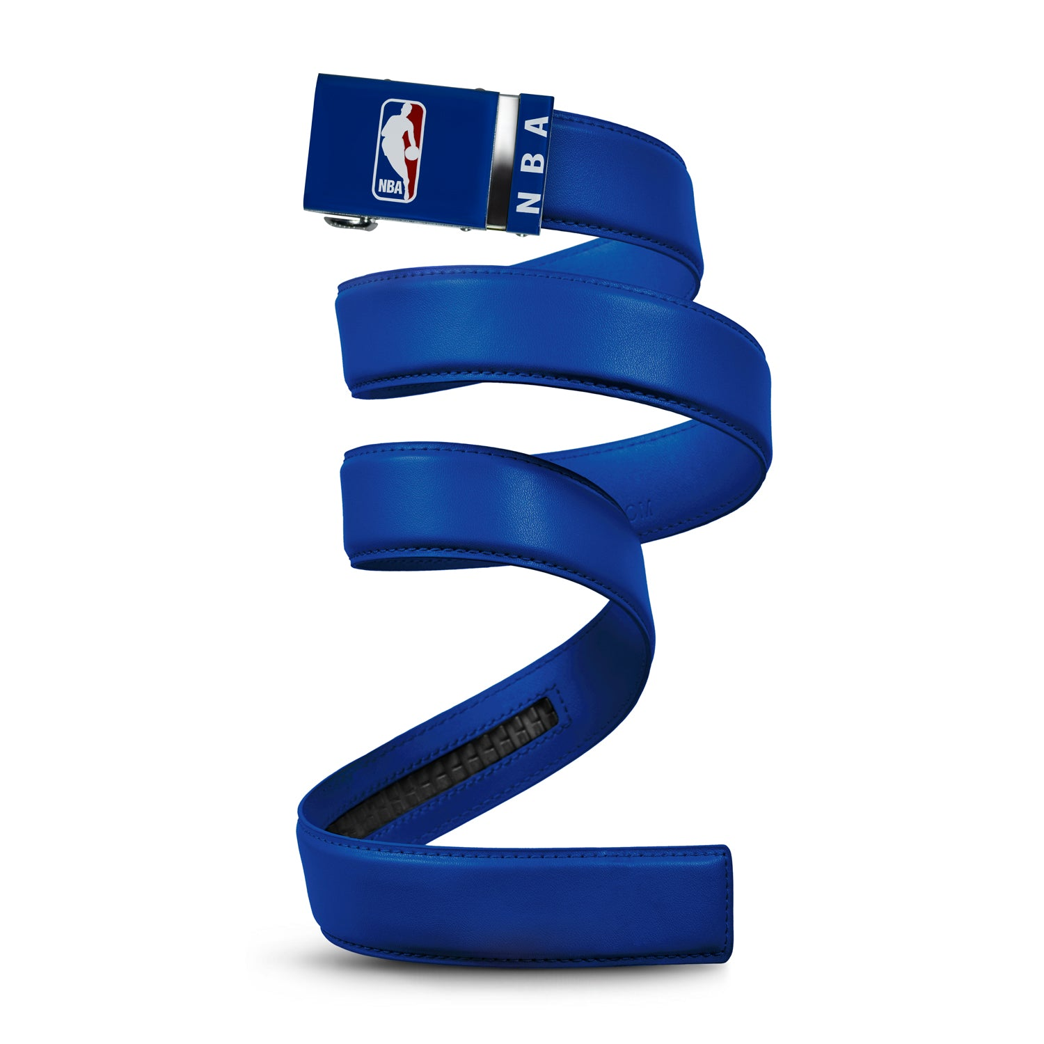 Licensed Sports Belts NBA