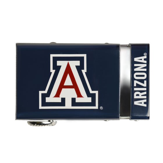Arizona Wildcats 40mm Buckle