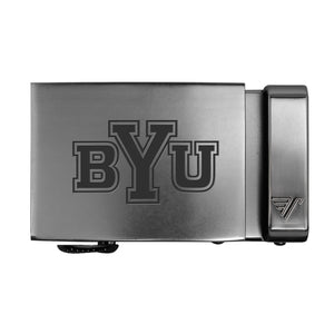 BYU Cougars 40mm Buckle