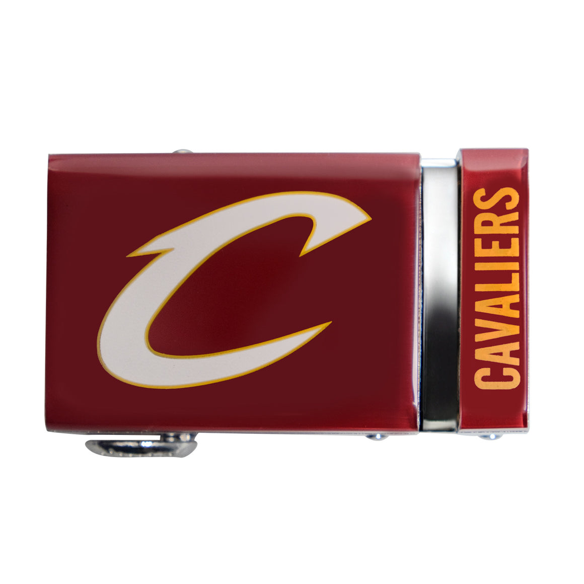 Cleveland Cavaliers 40mm Buckle