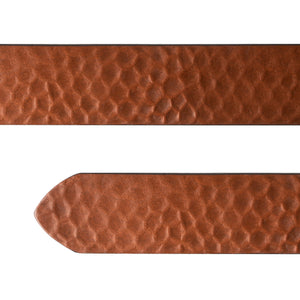 Caddy Full-Grain (Strap)