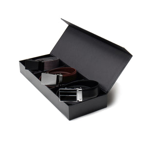Premium Gift Box - 40mm 3BAR