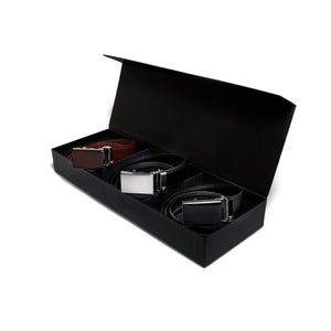 Premium Gift Box - 35mm Basics