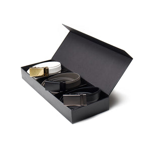 Premium Gift Box - 35mm Fresh
