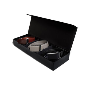 Premium Gift Box - 35mm Solids